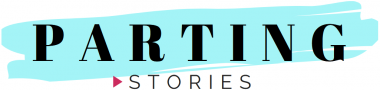 Parting Stories: Insightful Blogs