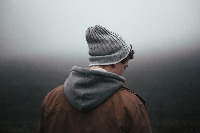 Temporary Friendship Blog - Image Source: Andrew Neel on Pexels